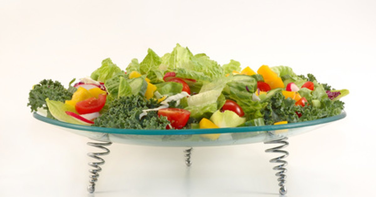 Dietetics And Food Service Management