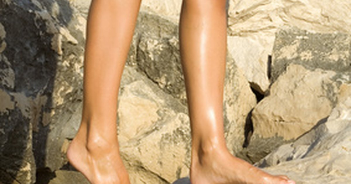 Hernia Symptoms For Women Livestrong