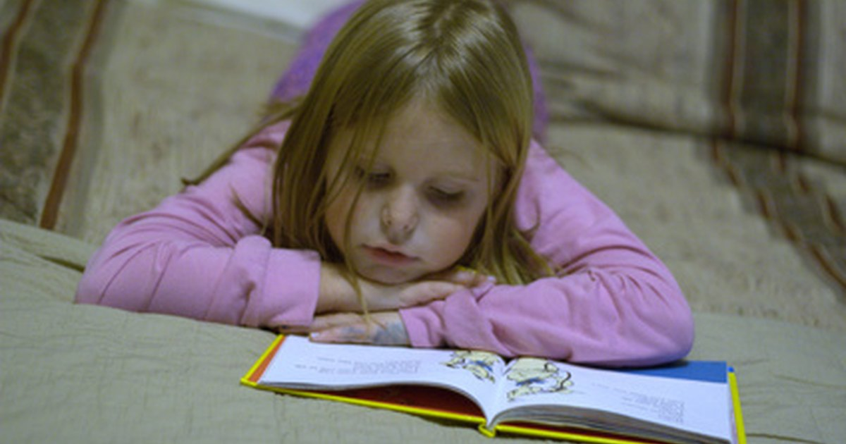 influences that a child quickly learn How does poverty influence learning  children who live in poverty often come to school behind their more affluent peers in terms of literacy and language.