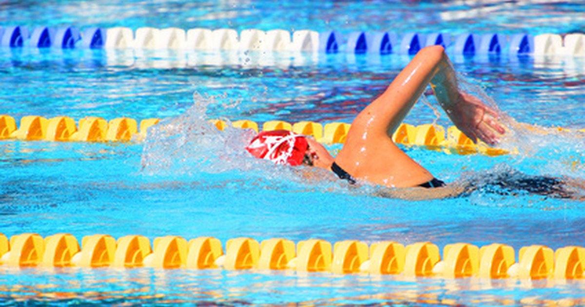 Cardiorespiratory Endurance Exercises