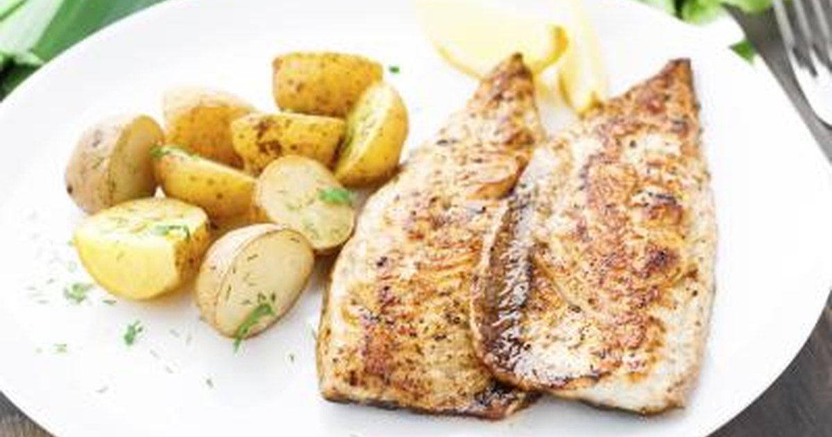 Foods High In Arginine And Lysine