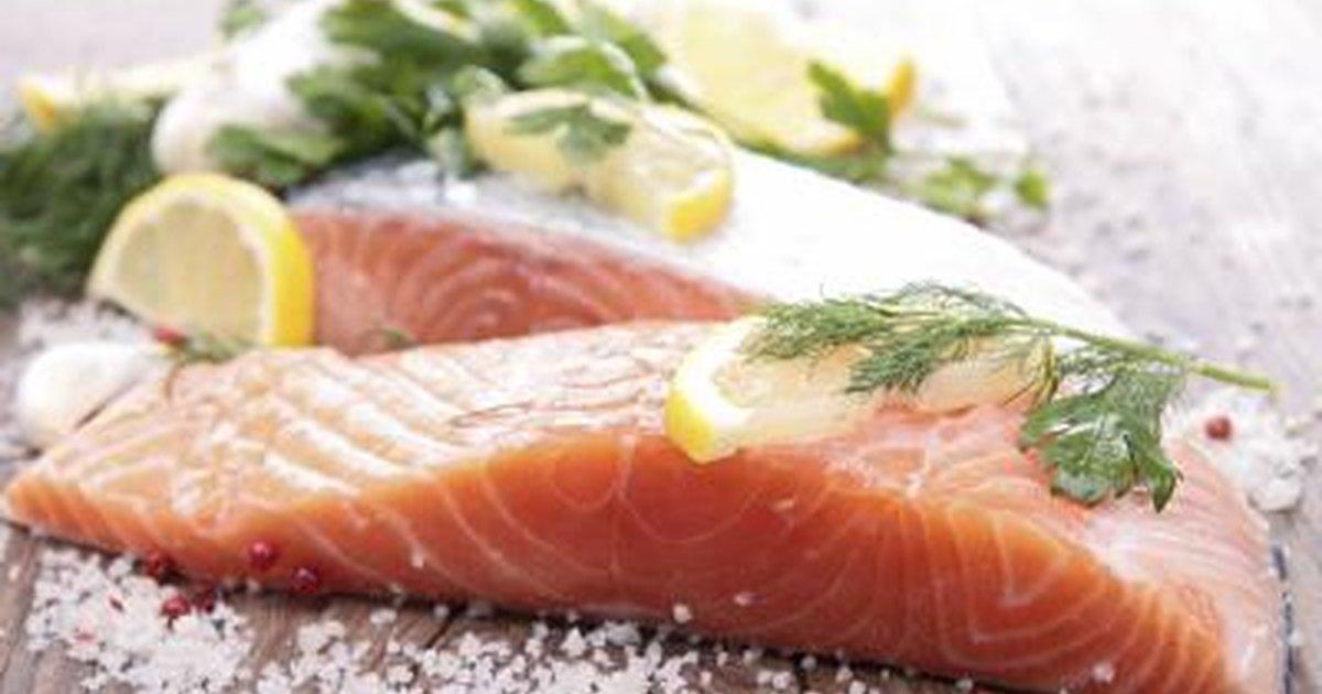 Blood Thinning Foods List