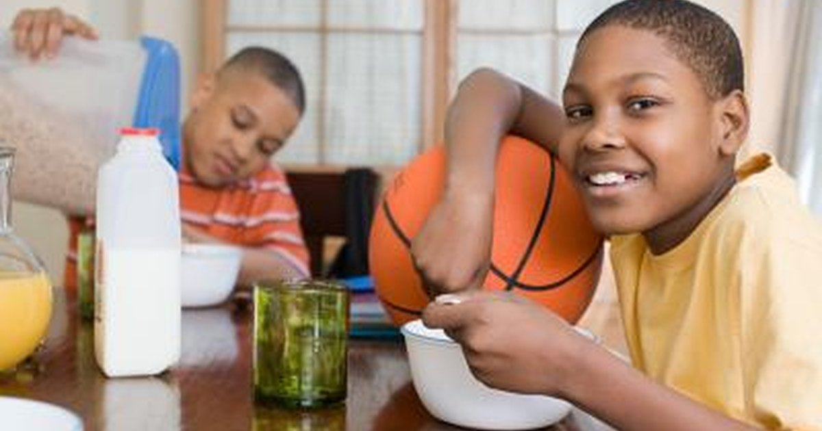 Signs Amp Symptoms Of Low Vitamin D In Teens Livestrong Com