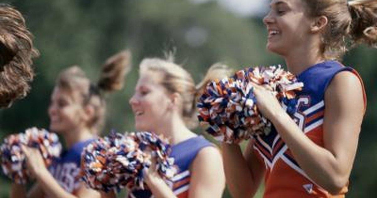 Is Having School Uniforms a Sound Idea?