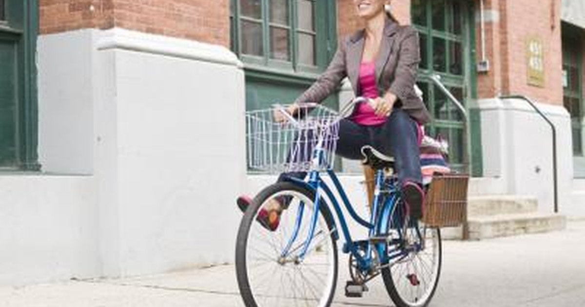 Top Rated Women S Comfort Bikes Livestrong Com