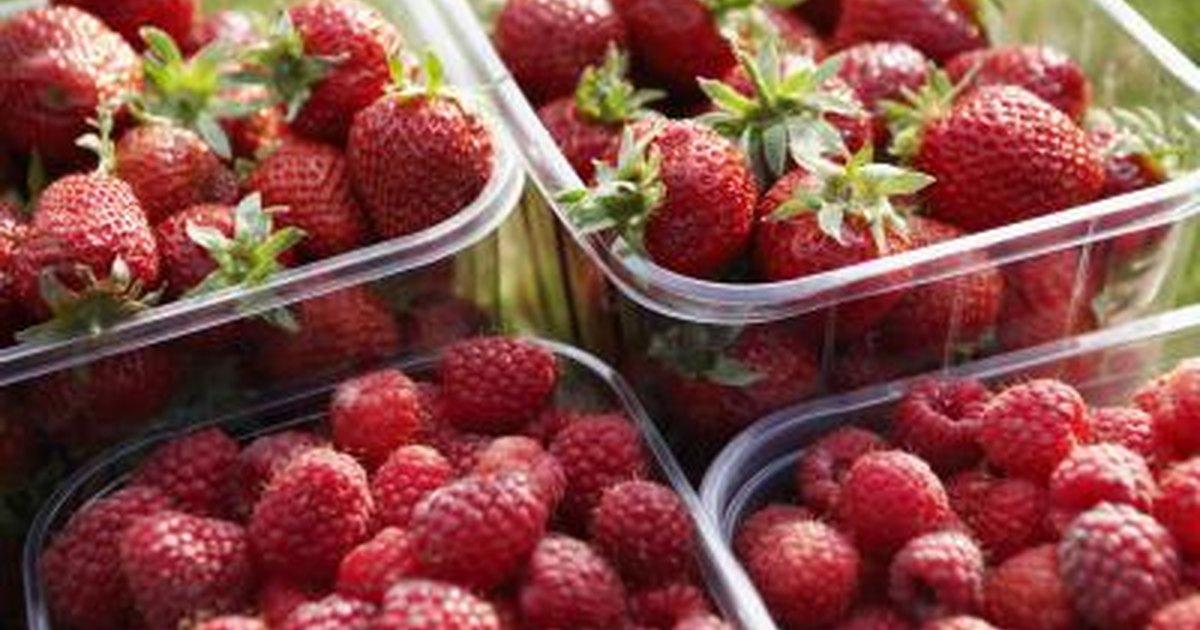 Where To Buy Organic Food Richmond Va