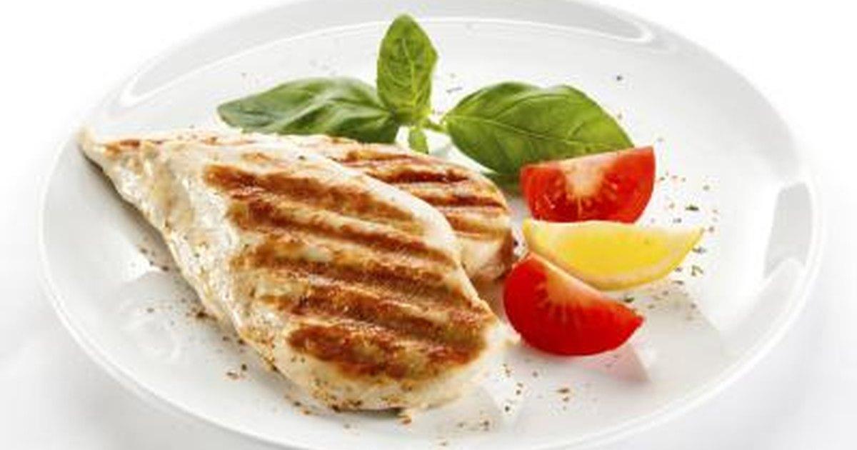 recipe: chicken breast calories no skin [28]