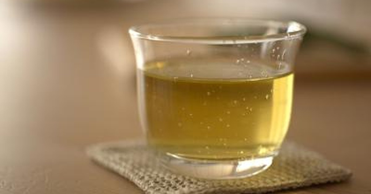 Caffeine In Green Tea Vs Coffee Livestrong Com