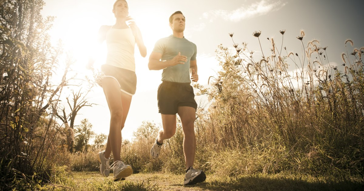 Nutrition Fitness And Lifestyle Choices For Stds