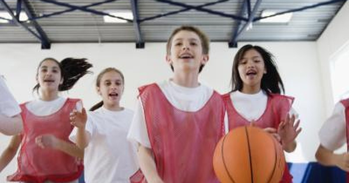 An overview of the important factors in the national basketball association sport