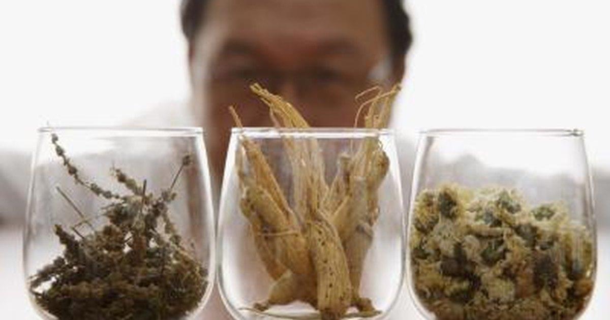 Natural Health Alternatives To Valium