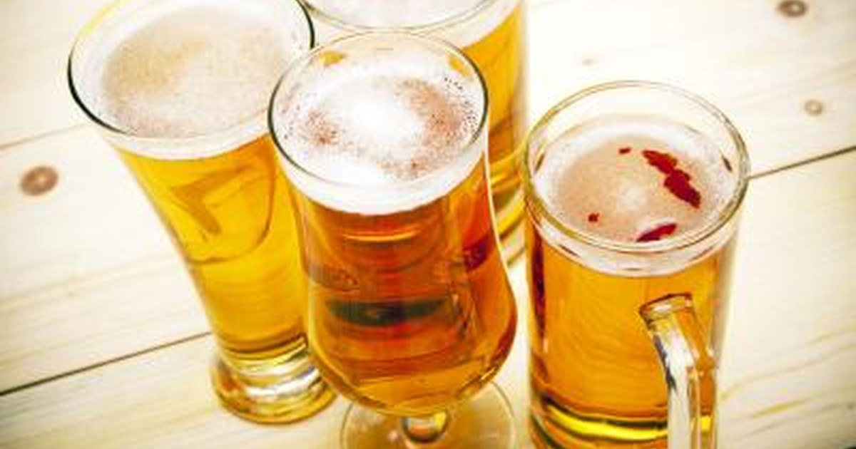 low carb craft beer list of low carb beers 4886