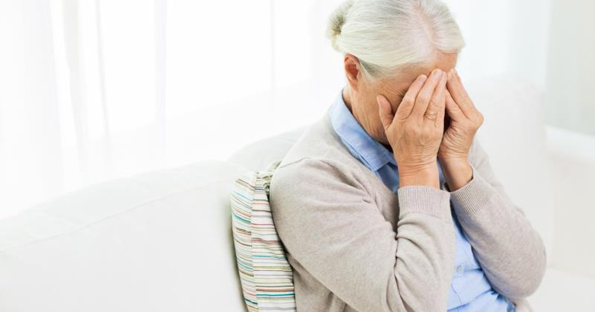 Spleen Cancer Symptoms