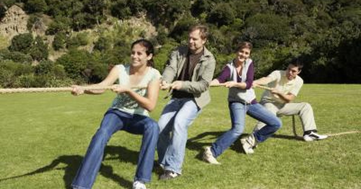 Outdoor Picnic Games For Adults 71