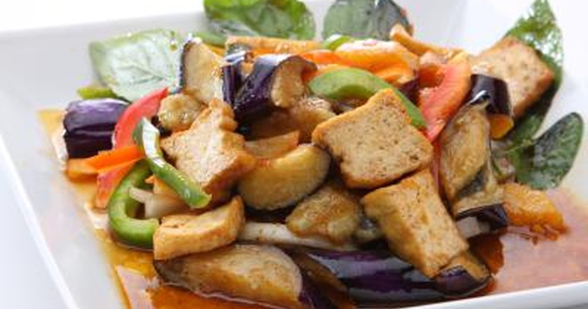 How many calories are in tofu livestrong forumfinder Image collections