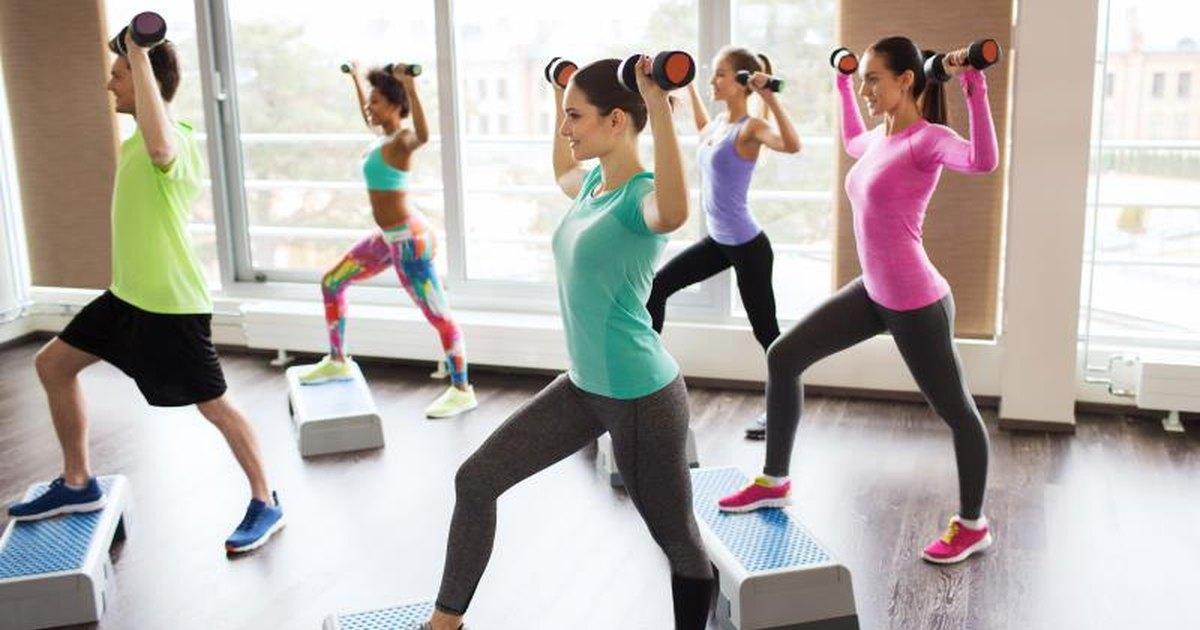 Resultado de imagem para exercising