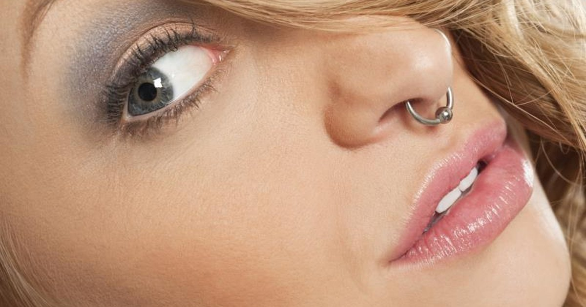 Consider, lesbian nose piercing opinion you