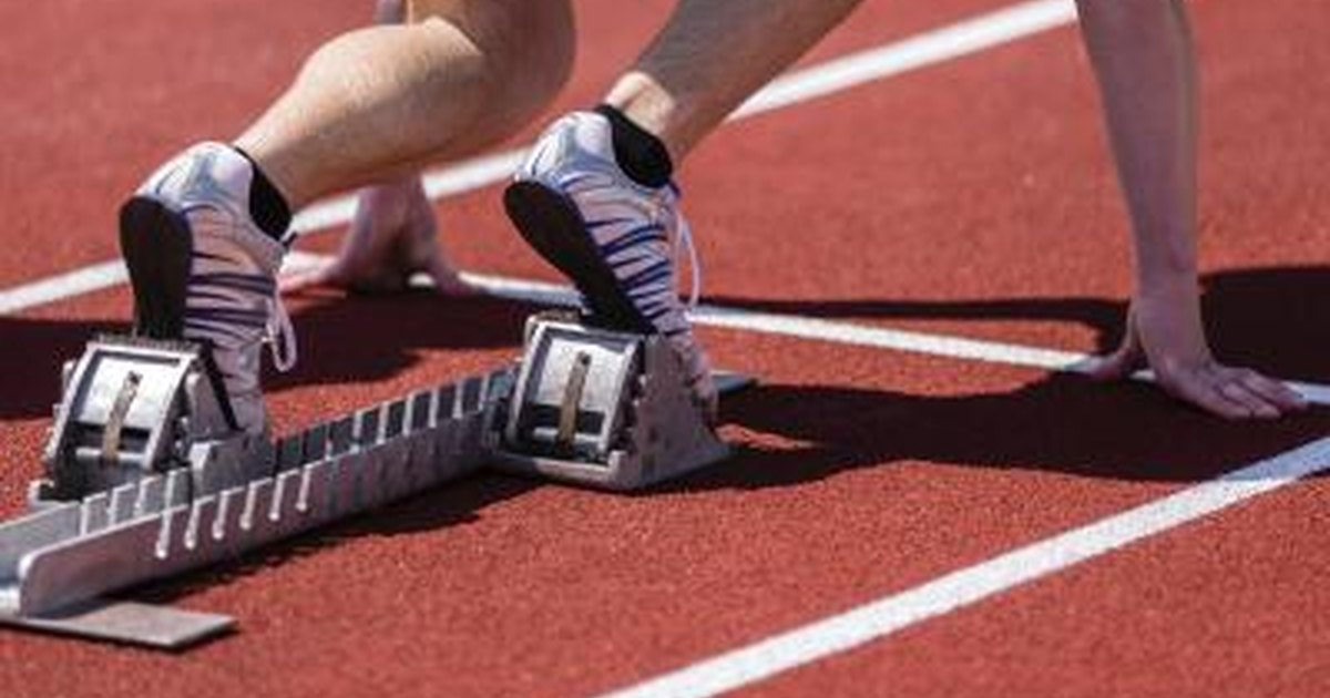 Spikes Running Shoes Benefits