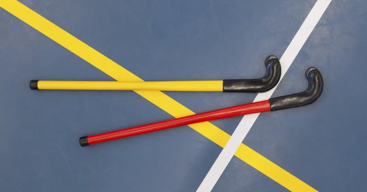 articles related to floorboards hockey
