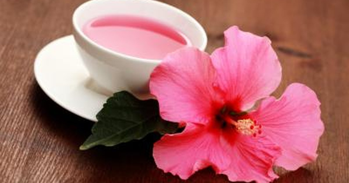 Try Hibiscus Face Pack for glowing skin