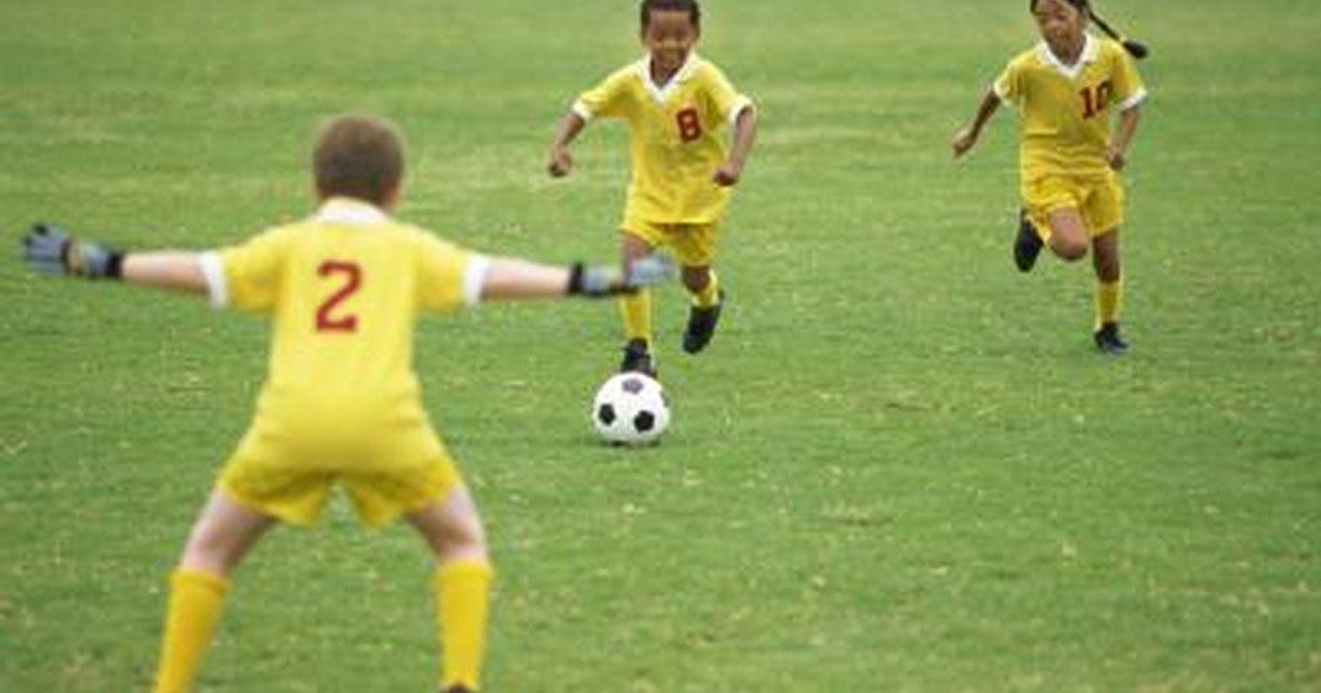 Sports Management