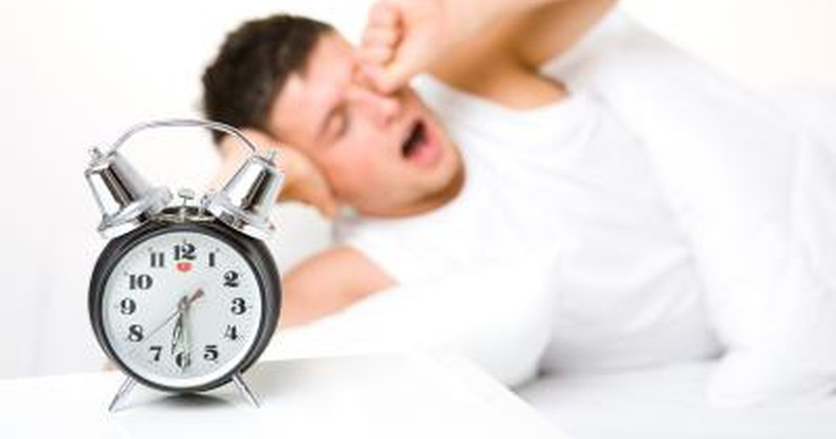 Ringing In Ears When Lying On Side – Tinnitus Treatment Options