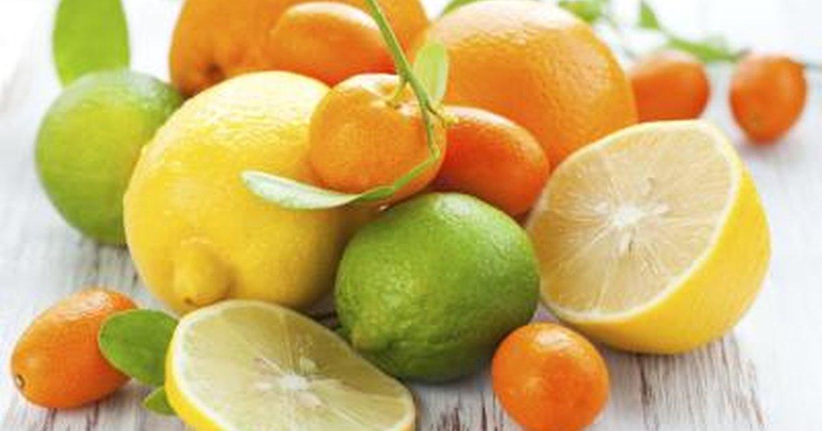 Robbins Natural Health