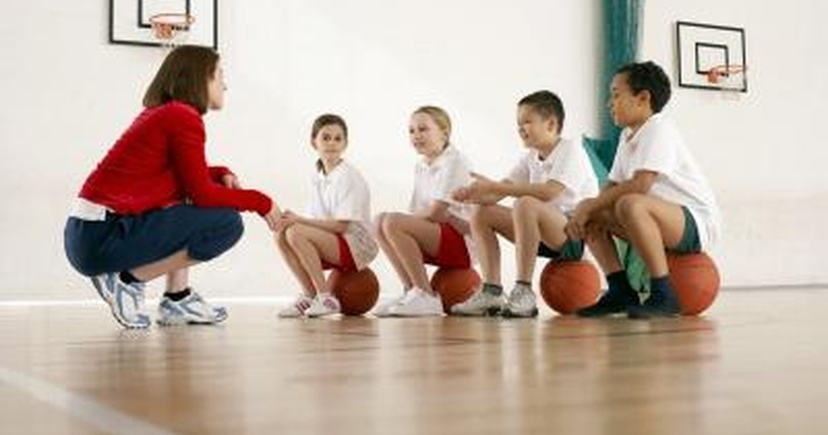 young children and sports essay Sport for social development is a method of team-up believes in the power of sports to help children learn both the young adults and children come.