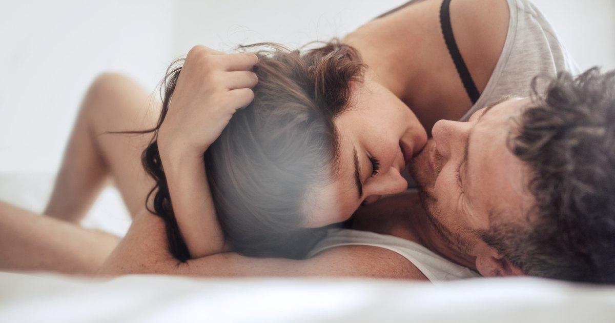 girls rep man sex pic