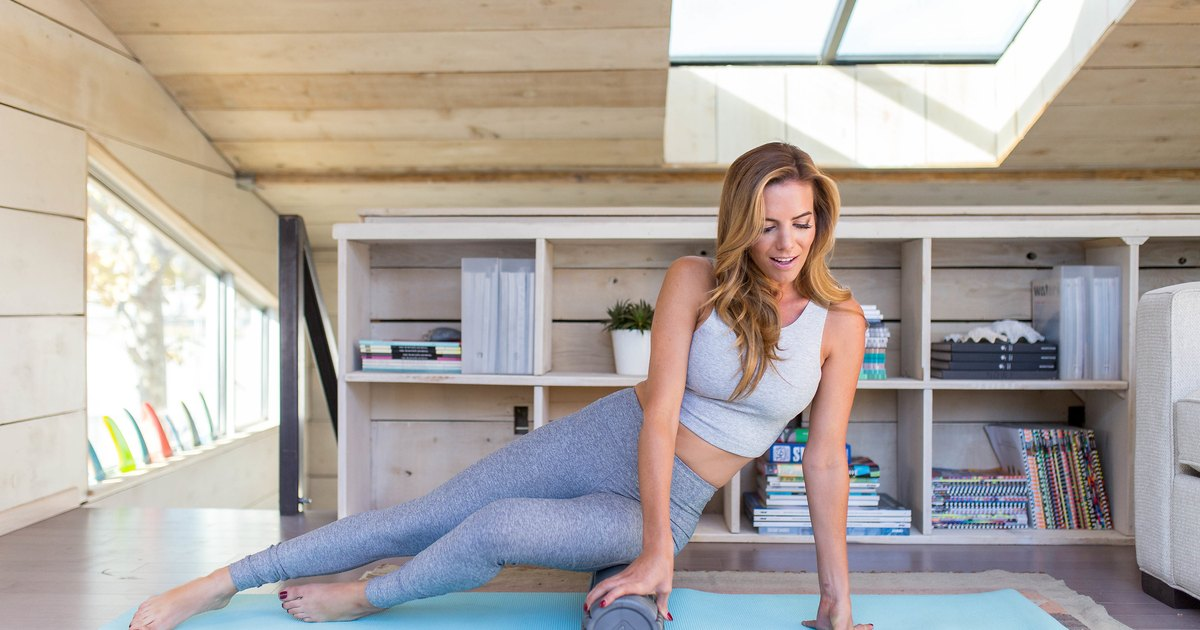 30-Day Get Lean in 2018 Challenge Day 28: 9 Tricks to Keep Your Weight Loss on Track