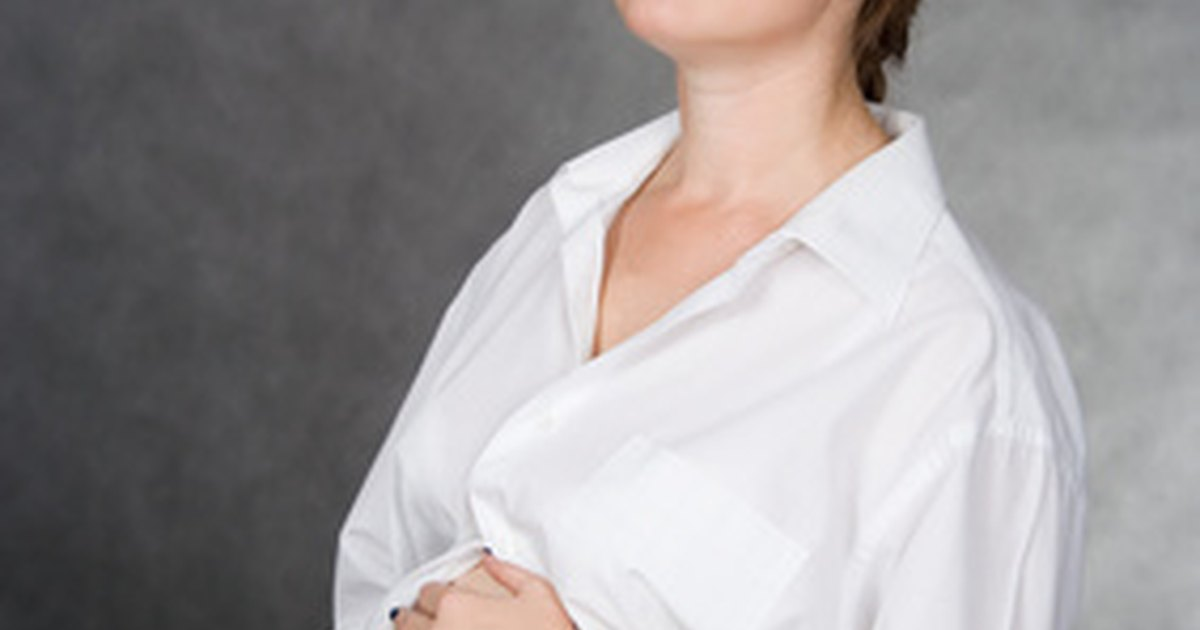Causes Of Lower Right Abdominal Pain During Pregnancy