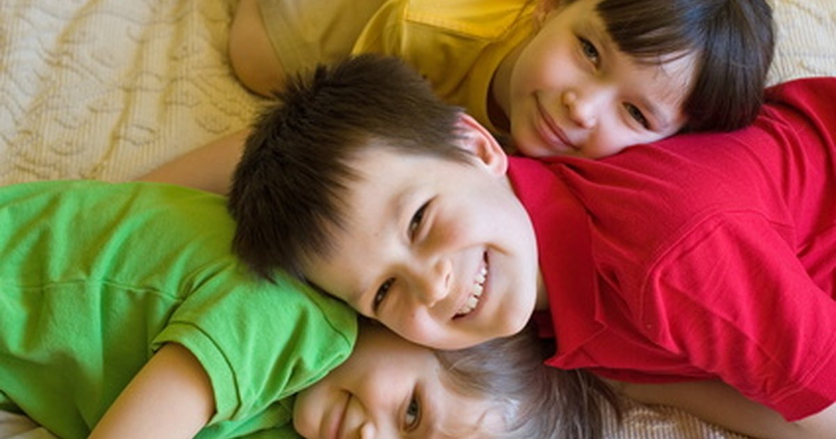early language development in children ages 3