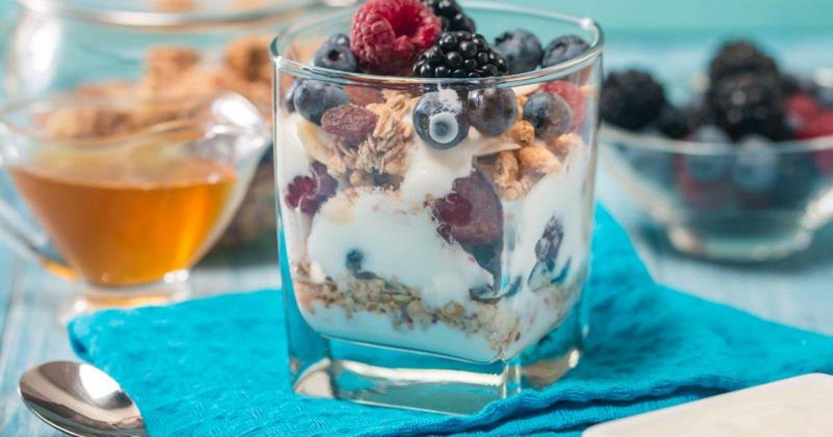 Costco Food Court Frozen Yogurt Ingredients