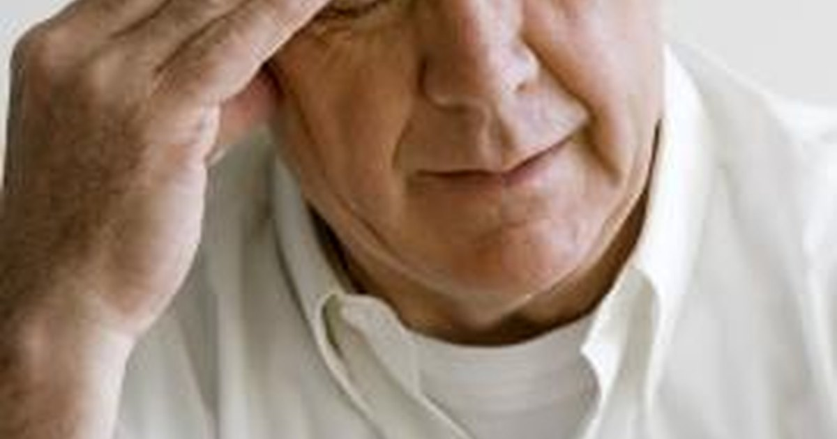 What Happens If Shingles Are Not Treated With Medicine