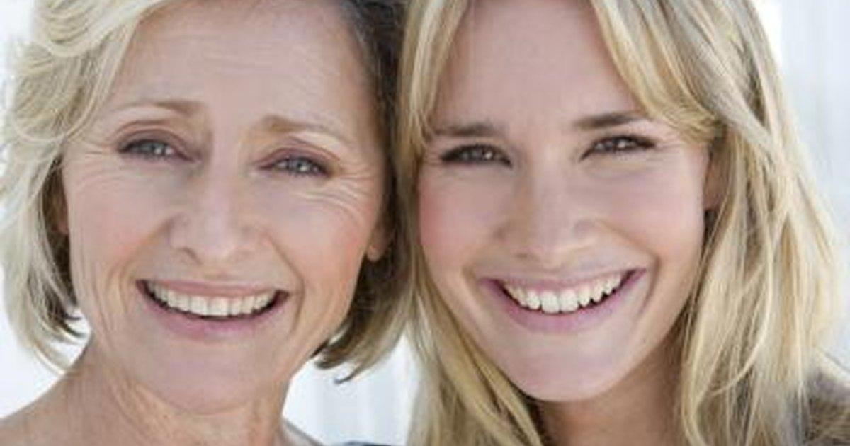 Tretinoin Cream For Wrinkles Livestrong Com