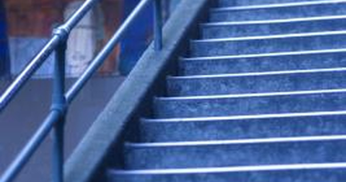 25 Benefits Pf Stair Lights Outdoor: Muscles Used While Walking Up Stairs