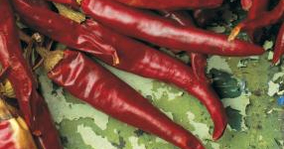 Can Spicy Food Cause Diarrhea In Pregnancy