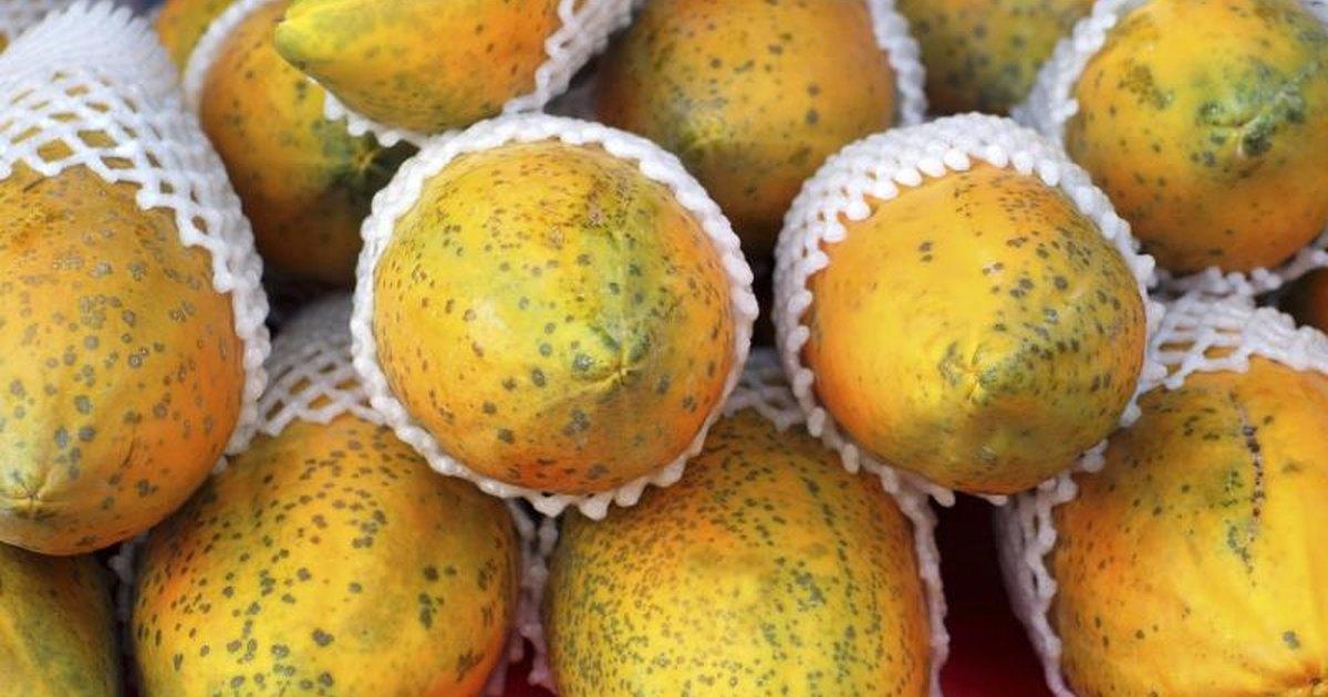 potassium low foods avoid diet livestrong