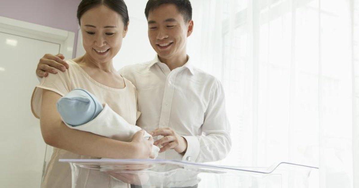 Side Effects Of Prevacid For Infants Livestrong Com