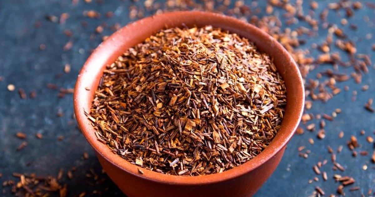 What Are The Health Benefits Of Redbush Tea Livestrong Com