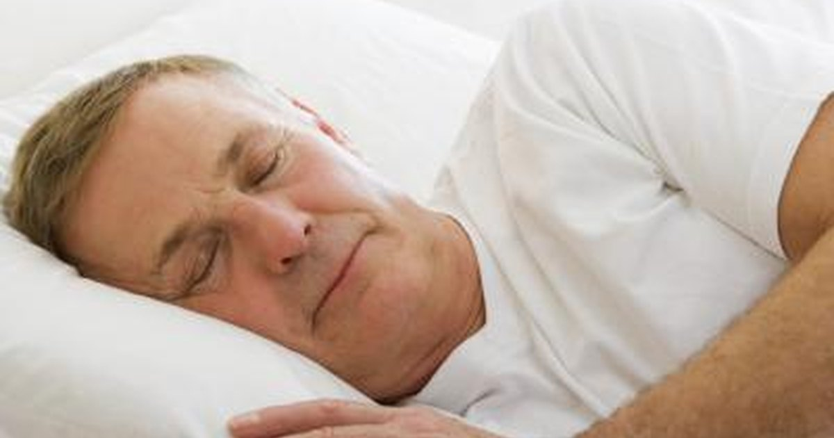 Talking in your sleep? Why it happens, treatment and how to stop it