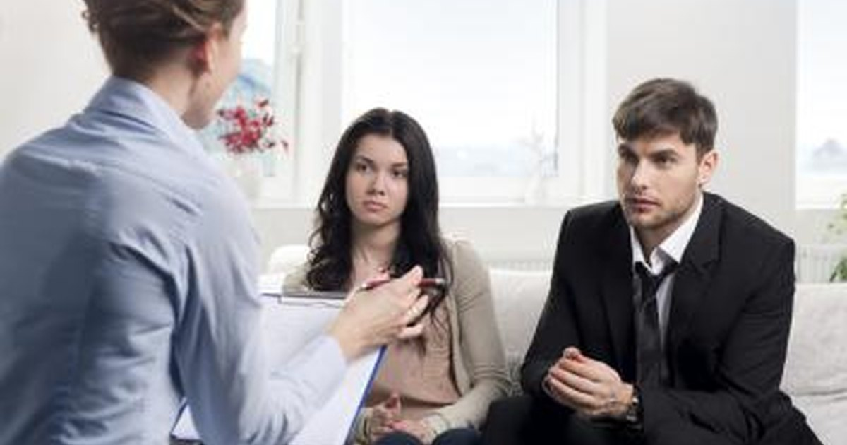 What Is The Success Rate Of Marriage Counseling. Reading In Spanish For Kids B Cycle Austin. Targeted Mobile Marketing A T T Cable Service. What Do You Do In Nursing School. Columbia Divorce Lawyer Cyber Security Online. Online Doctoral Nursing Programs. Creating Online Storefront Look Up Bankruptcy. Workers Compensation Lawyer Orange County. Mold Removal In Basement Sancocho De Costilla