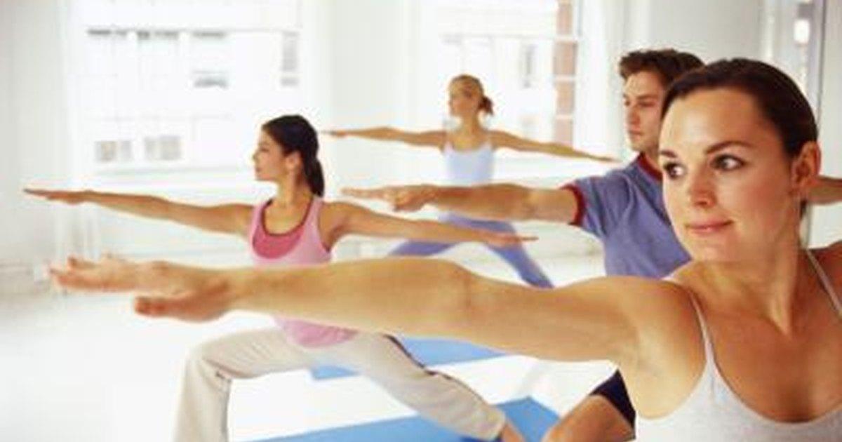 Social & Emotional Benefits of Regular Exercise | LIVESTRONG.COM