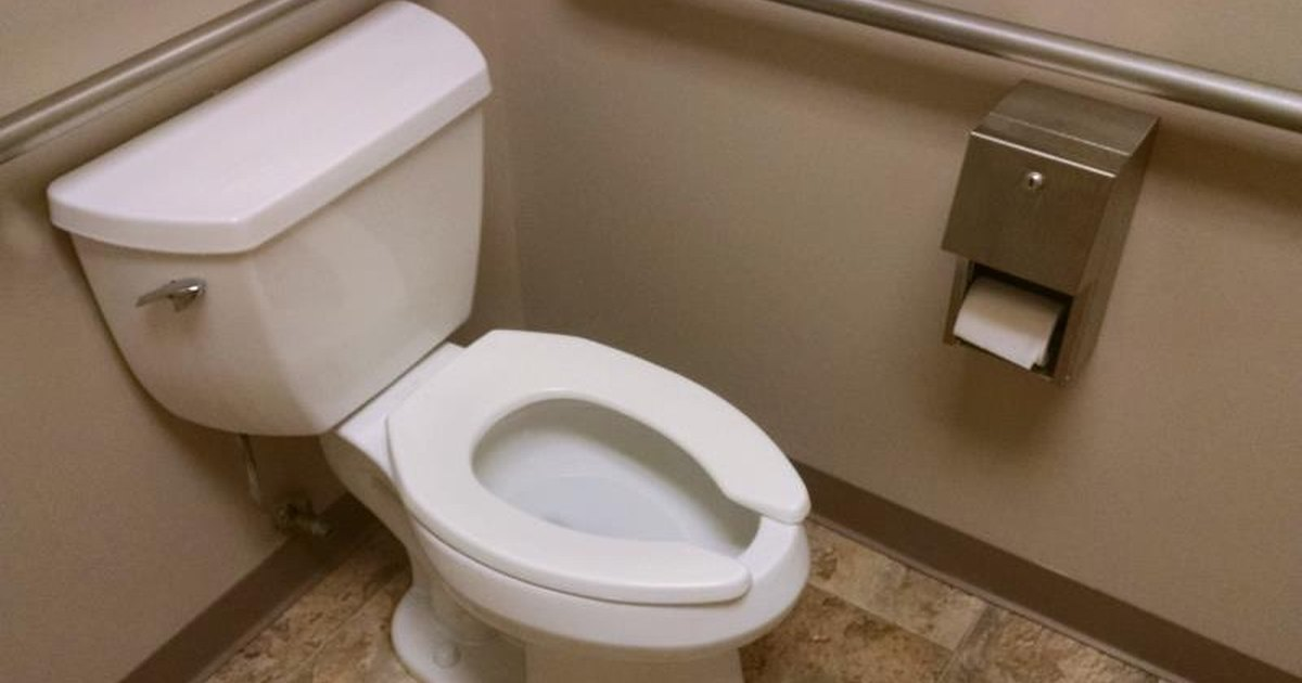 3 Ways To Understand Abnormal Bowel Movements Livestrong Com