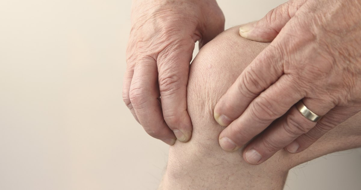 how to reduce swelling from shingles