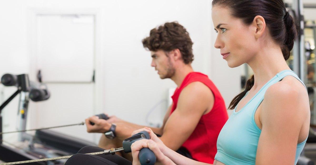 gym exercises for beginners livestrong com. Black Bedroom Furniture Sets. Home Design Ideas
