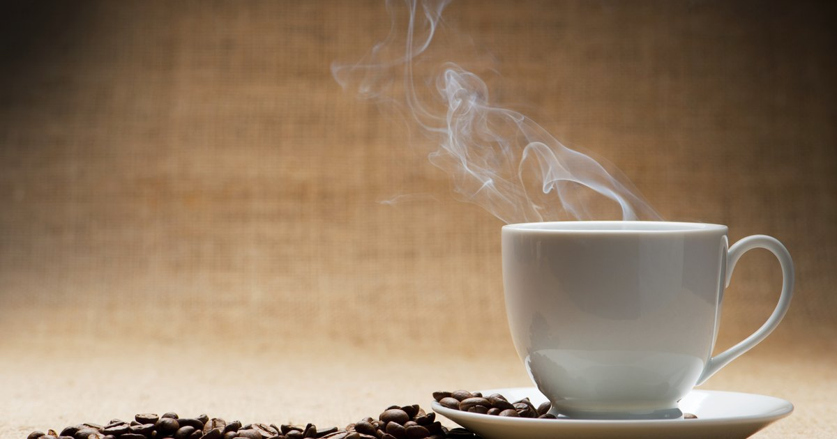 does drinking coffee cause cellulite