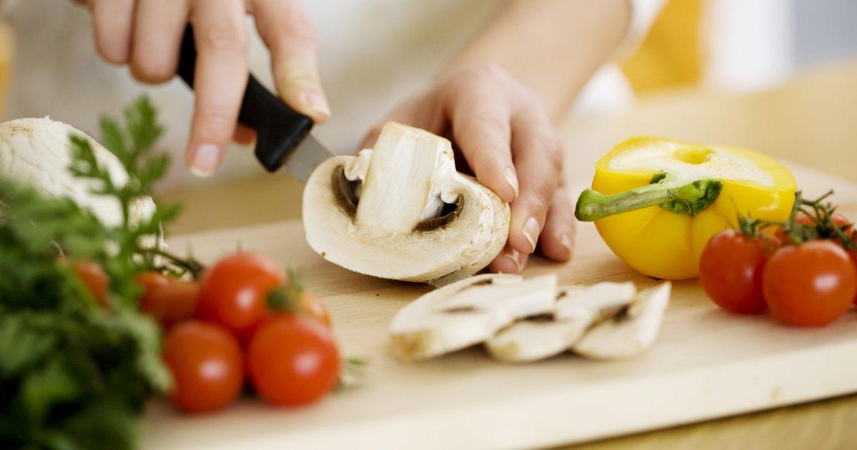 и кулинария фото картинки