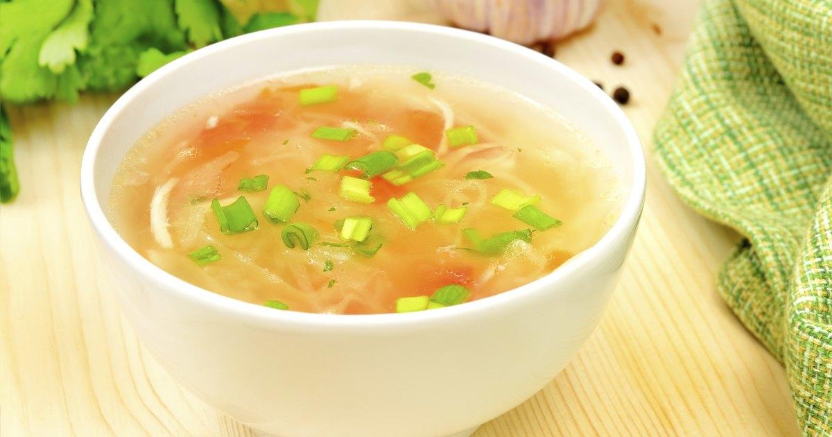 Gastric Sleeve Soft Food Recipes
