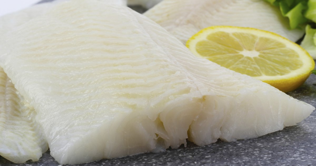 how to cook halibut fish